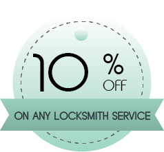 Baldwin Locksmith Store Perry Hall, MD 410-482-5136